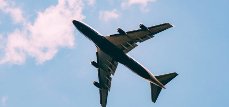 Aviation Safety: Do We Owe It to a Simple Checklist?