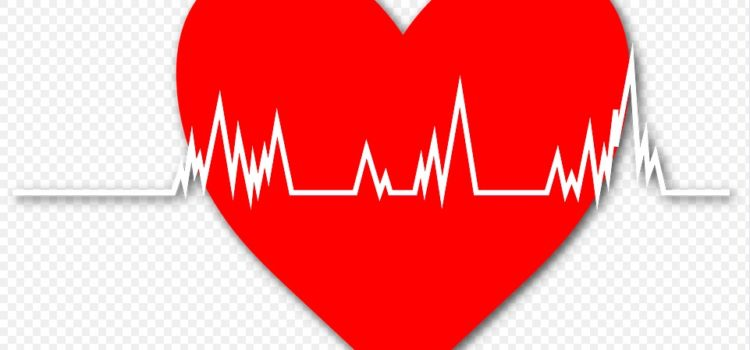Heart Attack Checklist—This Simple Tool Could Save Your Life