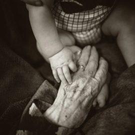 Genetics and Mental Illness: A Family Affair?