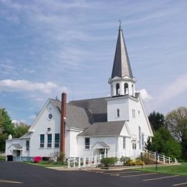 Middletown, Ohio History: Once Prosperous, Now a Wasteland (Hillbilly Elegy)