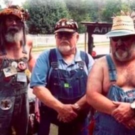 6 Hillbilly Stereotypes: Are They True? (JD Vance Says Yes)