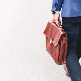 Business Mindset: The Secret of Successful Entrepreneurs