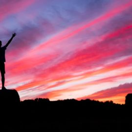 3 High Performance Habits Quotes: Be Your Best Self