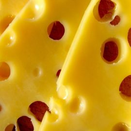 "7 Top ""Who Moved My Cheese"" Lessons on Dealing with Change"