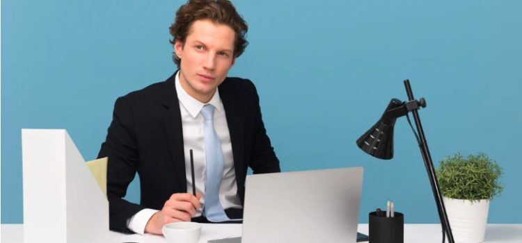 5 Bad Boss Characteristics: Is YOUR Boss Guilty?