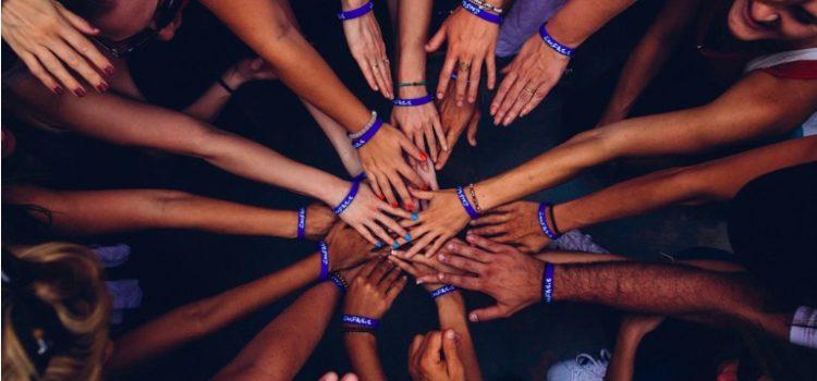 Simon Sinek on Trust: The Foundation of a Successful Team