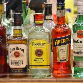 Alcohol and Consent: What Are the Rules?