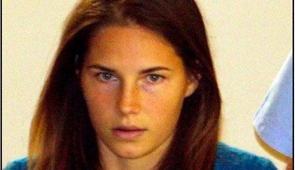 Was Amanda Knox Guilty? Why Did Everyone Think So?
