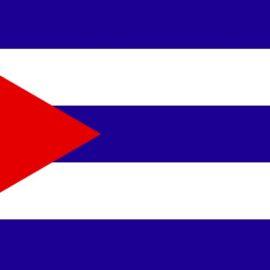 Florentino Aspillaga's Revelation About Cuba Shocked the CIA