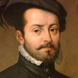 Cortes and Montezuma—The Meeting that Killed 20 Million Aztecs