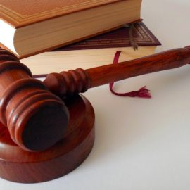 Problems in the Criminal Justice System (Examples)