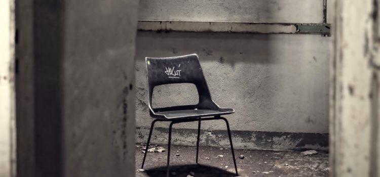 Do Enhanced Interrogation Techniques Lead to False Confessions?