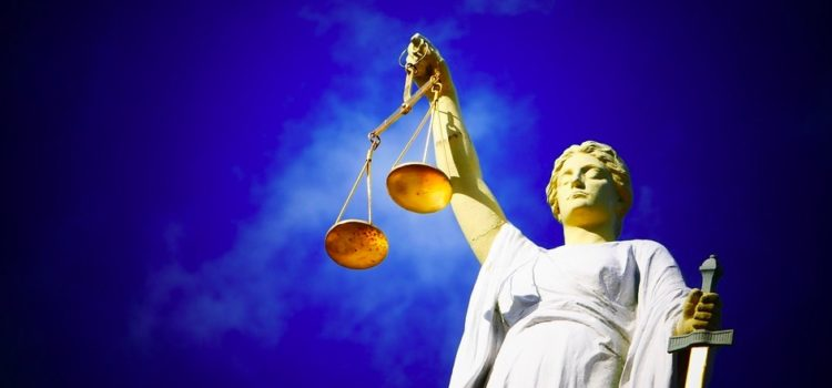 3 Famous Cases of Miscarriage of Justice—Is There a Solution?