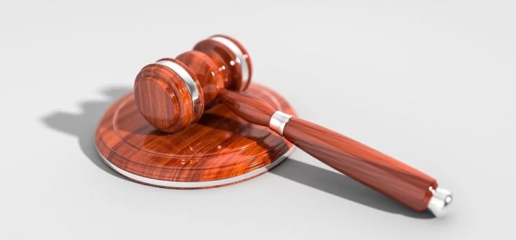 Patrick Dale Walker—Why a Judge Let Him Go + the Tragic Result
