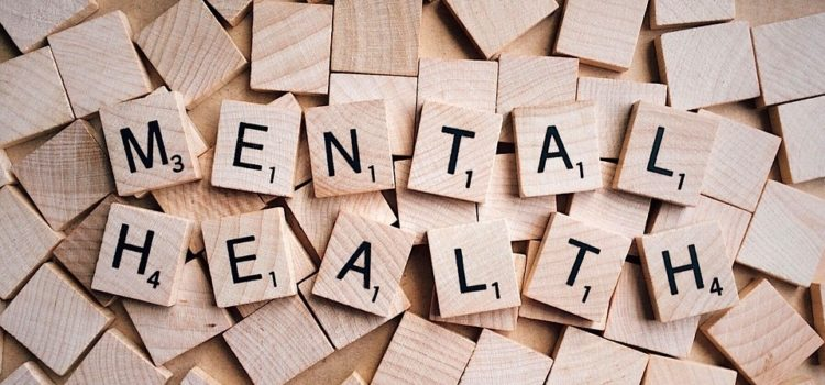 The 10 Best Books on Mental Health, Chosen by Experts
