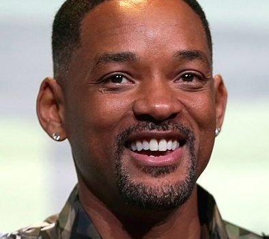 Will Smith's Book Recommendations: 3 That Changed His Life