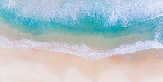 15 Examples of Blue Ocean Strategy
