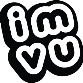 IMVU History with Founder Eric Ries (Lean Startup)