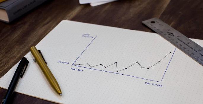 Build to Forecast: Predict Demand & Plan Output