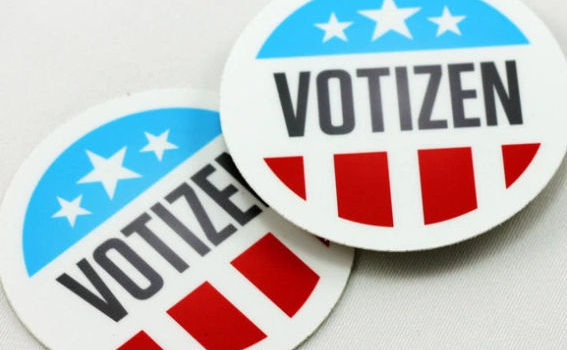 What Happened to Votizen? (Lean Startup)