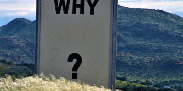 5 Whys Analysis for Root Cause Analysis: Do It Right