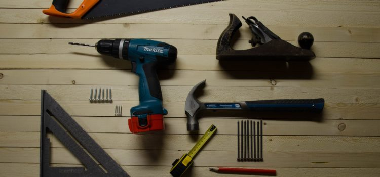 Habit 7: Sharpen the Saw (7 Habits)