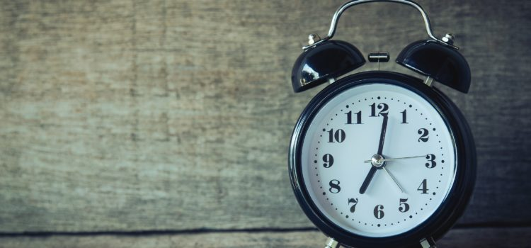 Stephen Covey's Time Management: The Best Method for Productivity