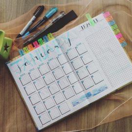 Stephen Covey's 4 Quadrants: The Secret to Productivity