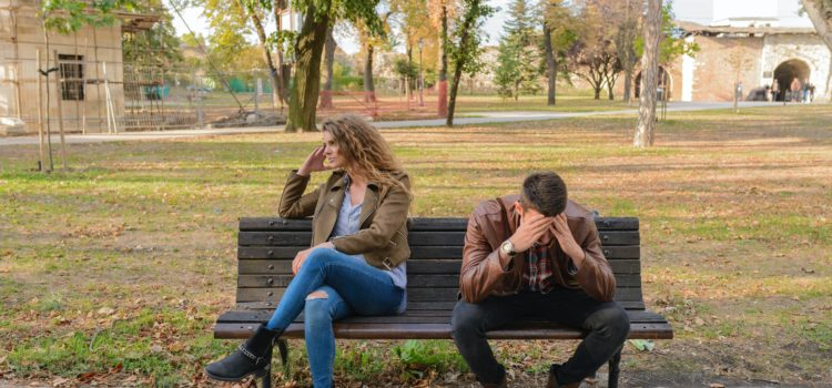Autobiographical Listening Hurts Relationships—Here's Why