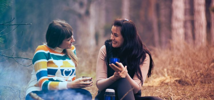 Listening to Understand—Empathic Listening Builds Strong Relationships
