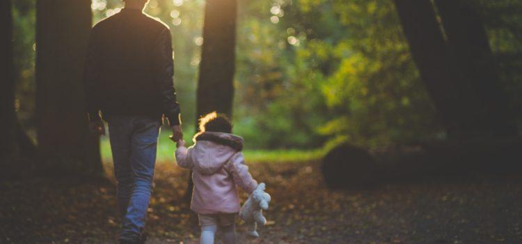 Cady Kalanithi—Paul Kalanithi's Daughter + the Joy of Living