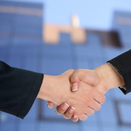 Business Acquisition Strategy—Learn from 8 Top CEOs