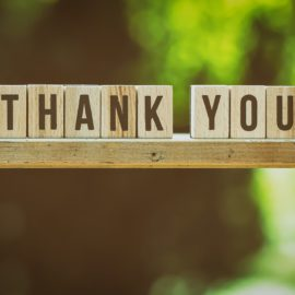 Why Gratitude is the Key to Happiness and Abundance