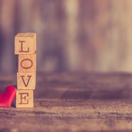 The Benefits of Self-Love: How to Love Yourself First