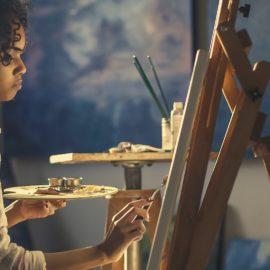 The Creative Process: How Pixar Operates