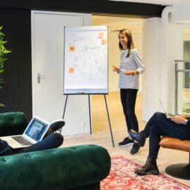 Capital Allocation Process: Winning Strategies of Great CEOs