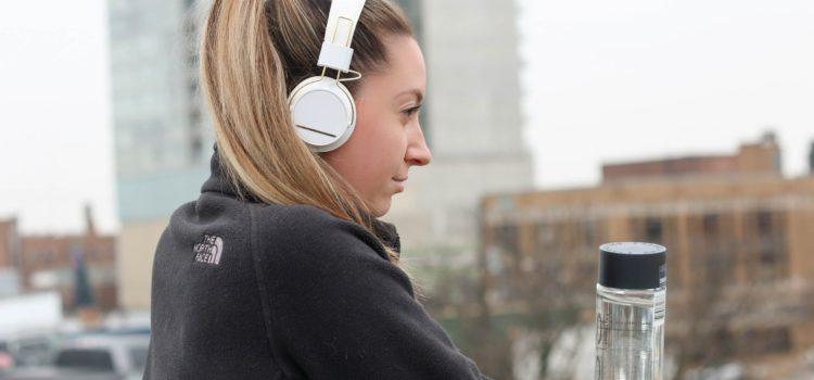 Crucial Conversations AMPP: Hone Your Listening Skills