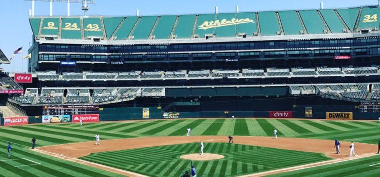 Sandy Alderson: A Pioneer of Data-Driven Baseball