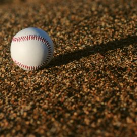 Data Analytics in Baseball: A Game Becomes Business