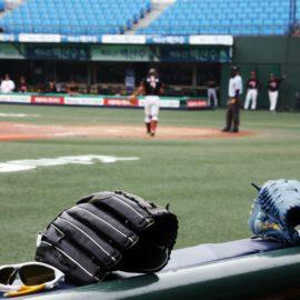 Bill James: How Sabermetrics Changed Baseball