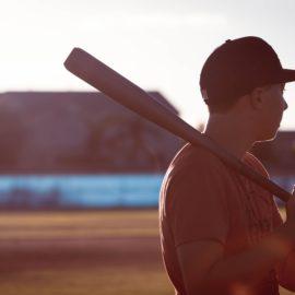 Extracurricular Activities: Benefits Build Grit