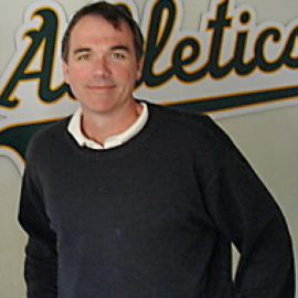 Billy Beane's Moneyball Legacy and the Rise of the A's