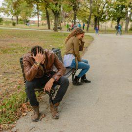 4 Practical Tips for Effective Conflict Mediation