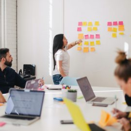 Decision Making Methods: 4 Key Techniques to Success