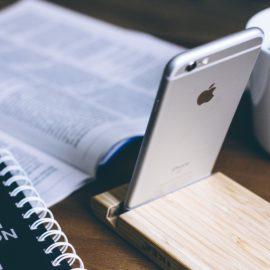 Choosing Digital Planning Tools: Tips From GTD