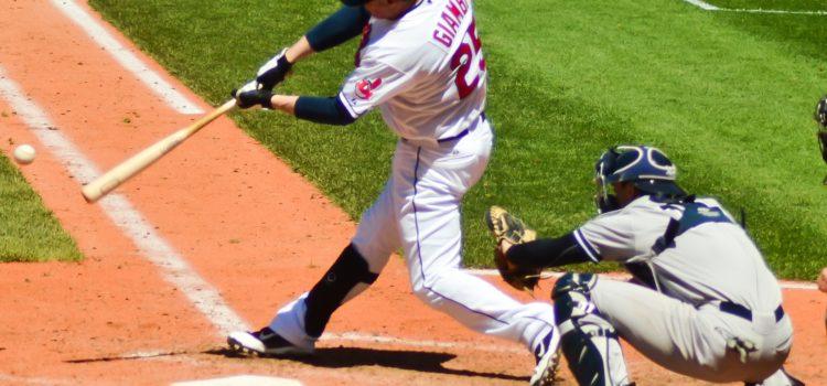 Jason Giambi: Athletics Star Leaves Team Scrambling