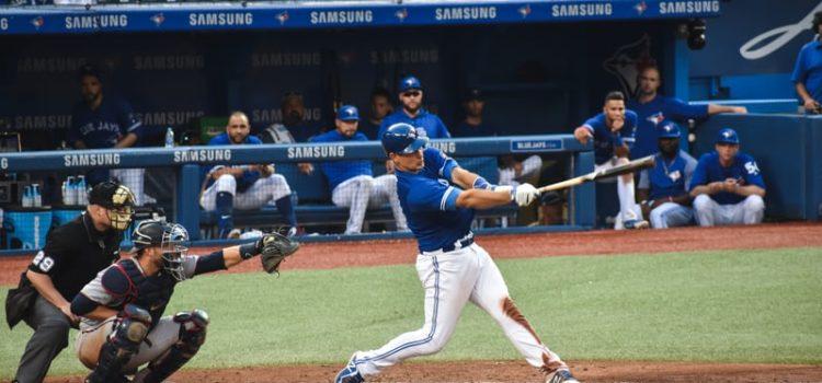Understanding Sabermetrics: Finding MLB Wins in Data