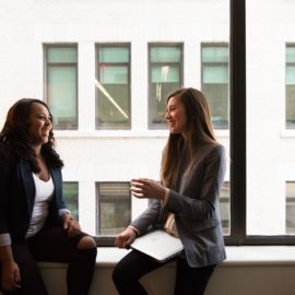 How to Have Crucial Conversations: The 7 Steps