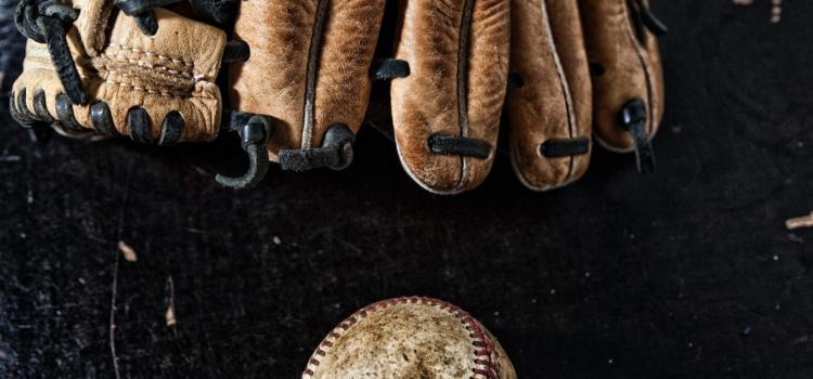 Baseball Commissioner Bud Selig on Team Inequality