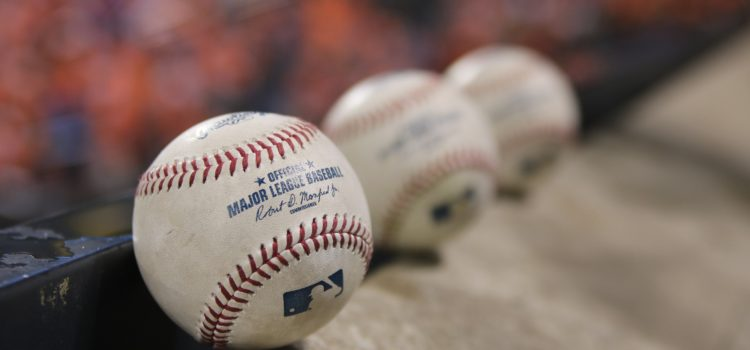 Is Moneyball True? The Real Story of The Oakland A's